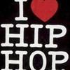 style-rai-rap