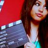 Baby-Selena