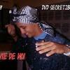 secret2beauter