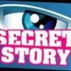 secretstory2791