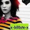 x-bill0ute-x