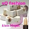 fashion-nougat