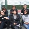 Miiniime-filles-x33