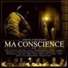 cdmaconscience