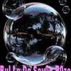 BuLLe-De-sav0n-R0ze