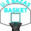BasketBazas
