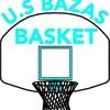 BasketBazas