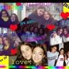 love-my-sg