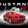 ford-mustang-76