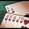 poker-croigny