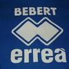 Bebert1212