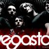 vegastar-rock01