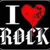 rockad