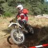 motocross-07-08