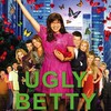 UglyBetty081