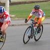 the-cycliste-du-78