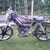 marcor7-8MBK51