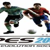 pes-official