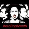 AeroPopNwoW