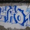 lykom97-130