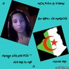 khalidous73