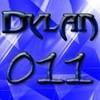 dylan011