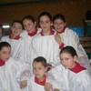 tosca83