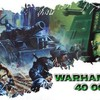 xx-warhammer40000-xx