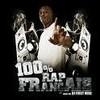 Rap-Francais-56100
