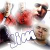 lim-fan-aurelien17