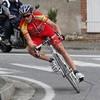 the-cycliste-du-82