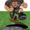 rugbyman26100