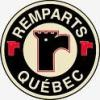 Remparts-Myy-Lifee