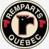 Remparts-Myy-Lifee