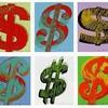 xxx-money-xxx