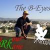 the-b-eyes