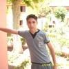 mehdi-hand015