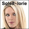 sOleil-lOriie