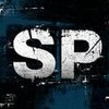 sp4ever52