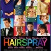 hairspray-le22aout
