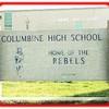 columbine-E-D