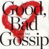 girl-gossip