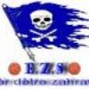ezzahra-plage