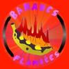 bananesflambees13