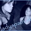 ladyspain