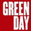 fandegreenday33