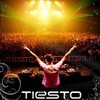 TIESTO-Alone-InTheDark