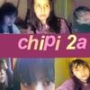 chipi2a