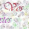 VosTextes708