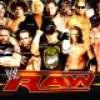 raw85